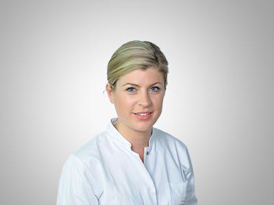 Dr. med. Karoline Adamzik – Fachärztin für Haut- und Geschlechtskrankheiten
