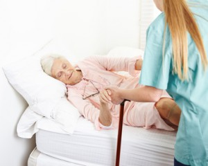 Dermatologen empfehlen einen Bewegungsplan aufzustellen