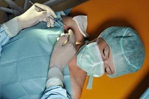 Hautarzt Berlin - Hautkrebs - Dermatologe